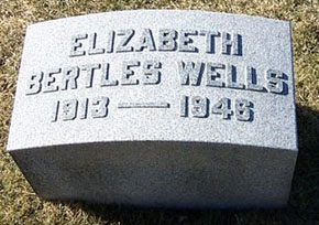 grave-elizabeth-bertles-small