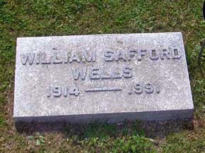 grave-william-small