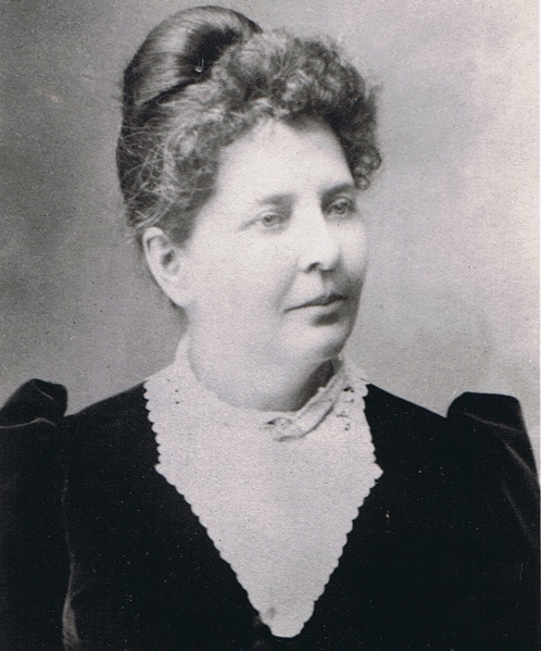 isabella-undated
