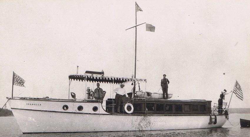 yacht-isabella-1908