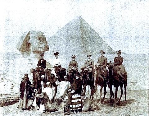 JW-Wells-at-Giza