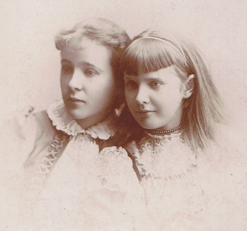 edna-and-florence-1892