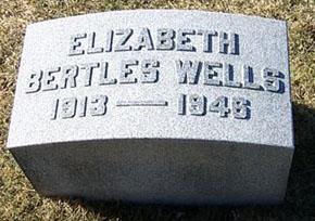 grave-elizabeth-bertles-small