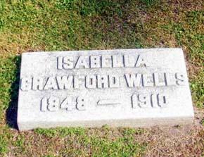 grave-isabella-small