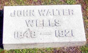grave-jw-small