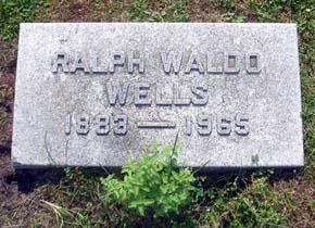 grave-ralph-small