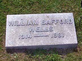 grave-william-small