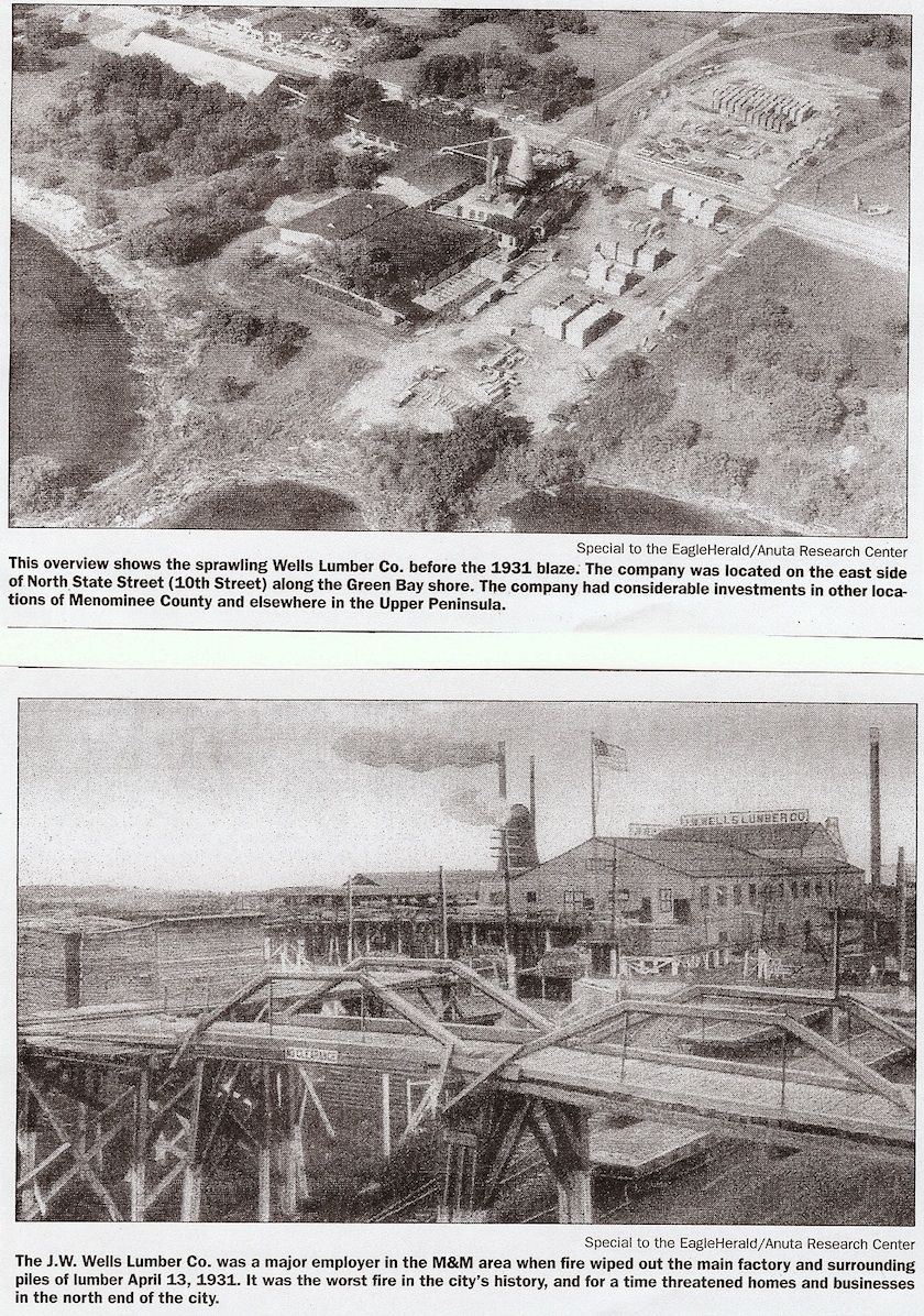 lumber-company-before-fire