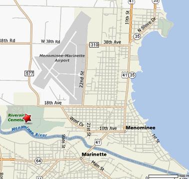 map-cemetery